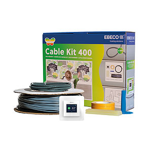 Cable Kit 400