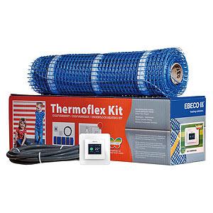 THERMOFLEX KIT 400 1380W