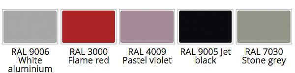 Ramo Color