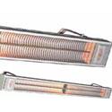 INFRA CIR 105 500W 230V