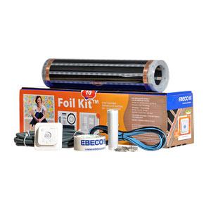 Foil Kit
