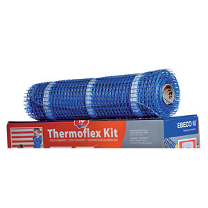 THERMOFLEX KOMPL.KIT U. TERM