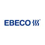 EBECO