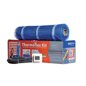 THERMOFLEX KIT-200 1,3 VÄRMEMATTA