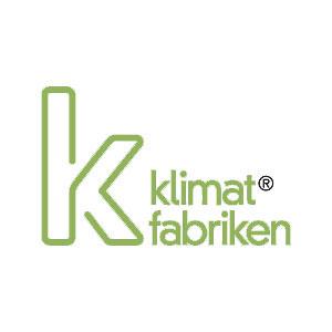 KLIMAT K7
