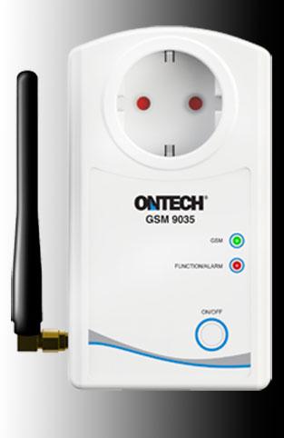 Ontech GSM 9035
