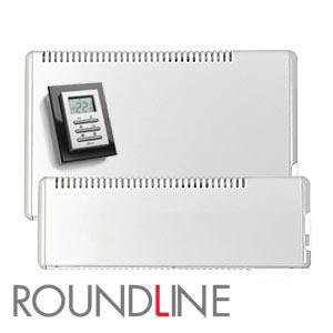 Roundline ECO