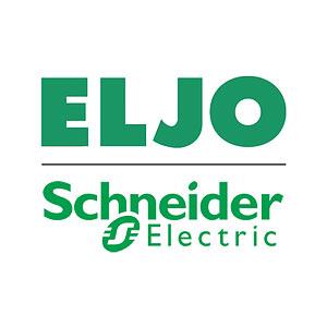 ELJO SCHNEIDER