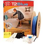 T2 Blå