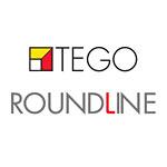 TEGO Roundline